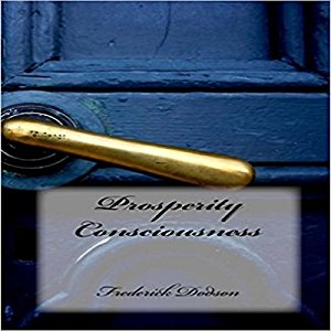 Prosperity Consciousness Audiobook, Fred Dodson